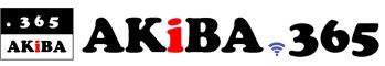 AKIBA365